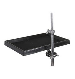 Gibraltar Gibraltar SC-MAT Medium Accessory Table