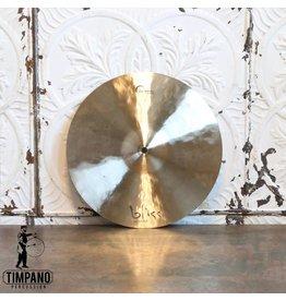 Dream Cymbale crash Dream Bliss 14po