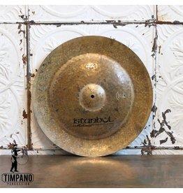 Istanbul Mehmet Istanbul Mehmet Turk China Cymbal 18in