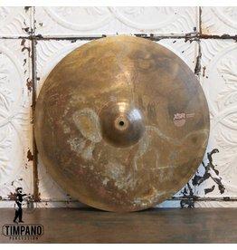 Sabian Sabian XSR Monarch Ride Cymbal 20in