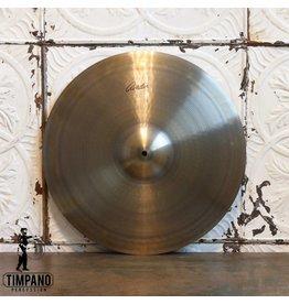 """Zildjian Zildjian A Avedis Crash/Ride Cymbal 19"""""""