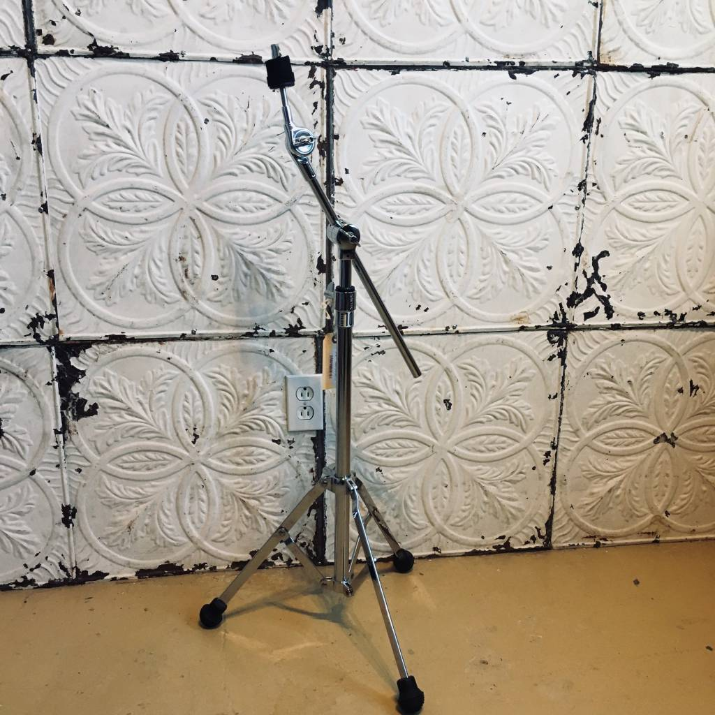 Sonor Used Sonor 100 series boom stand