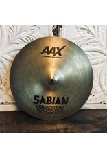 Sabian Used Sabian Studio Crash 14in