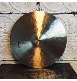 Sabian Cymbale usagée Sabian Legacy 21po
