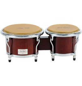 Gon Bops Gon Bops Tumbao Pro Bongos 7 and 8.5in
