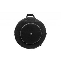 Profile Étui souple Profile pour cymbales 24po