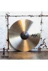 Sabian Sabian AAX Thin Crash Cymbal 18in