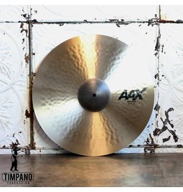 Sabian Sabian AAX Thin Crash Cymbal 18in