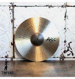 Sabian Sabian AAX Medium Crash Cymbal 16in