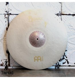 Meinl Meinl Byzance Vintage Sand crash/ride 22in