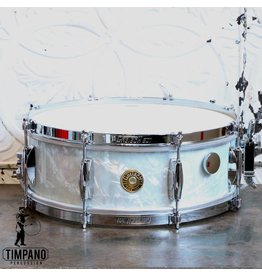 Gretsch Caisse claire Gretsch Broadkaster édition limitée 14X5po