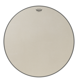 Remo Remo Nuskyn N3 Bass Drum Skin 32in