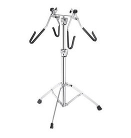 Pearl Pied de cymbales frappées Pearl C1030AC