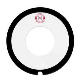 BFSD Big Fat Snare (Steve's Donut) 13po