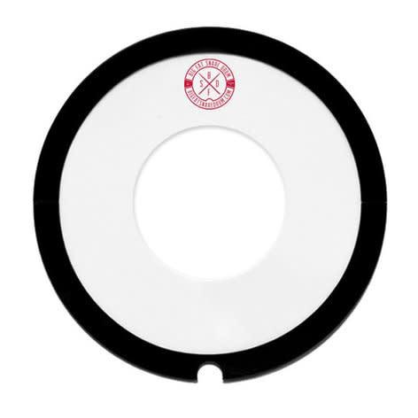 BFSD Big Fat Snare (Steve's Donut) 13in