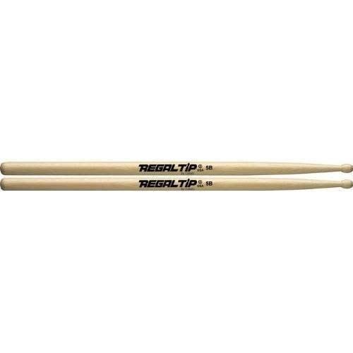 Regal Tip Regal Tip 5B Drum Sticks