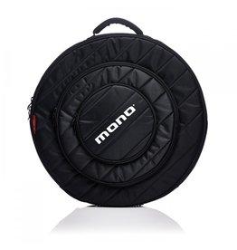 Mono Mono Cymbal Bag 24in