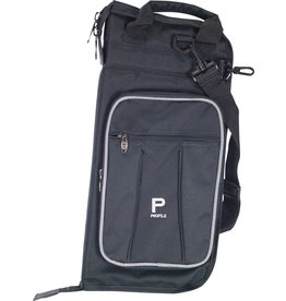 Profile Profile Performer Stick Bag