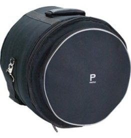 Profile Profile Bass Drum Soft Case 20in