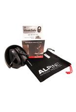 Alpine Alpine Ear Muffs For Drummers