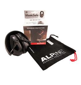 Alpine Casque protecteur Alpine MusicSafe