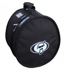 Protection Racket Protection Racket Tom Case egg-shaped 12X9in