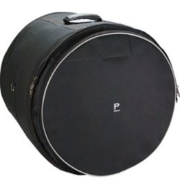 Profile Profile Bass Drum Case 22in