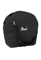 Pearl Pearl Compact Traveller Bag