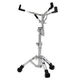 Sonor Sonor SS4000 Snare Stand