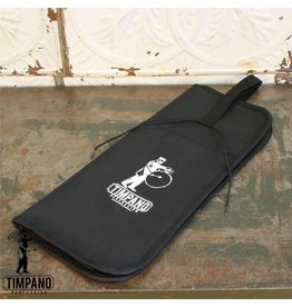 Levy's Levy's Small Stick Bag with Timpano Logo