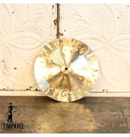 Dream Dream Lion Chinese cymbal 12""