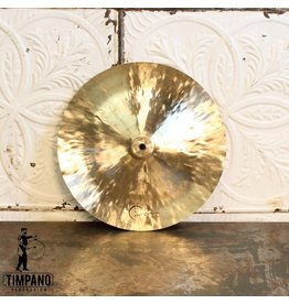 Dream Dream Lion Chinese cymbal 16""