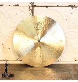 Zildjian Cymbale crash Zildjian K Constantinople 17po