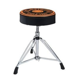 Gretsch Gretsch Round Badge Logo Drum Stool