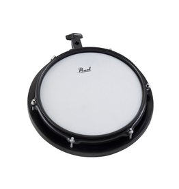Pearl Pearl 10po compact traveller kit add on tom