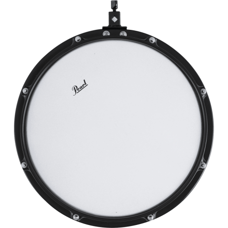 Pearl Tom extra pour Pearl Compact Traveller 14po