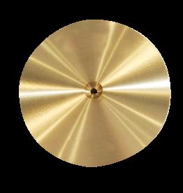 Zildjian Zildjian Crotale (Low D)