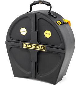Hardcase Etui de caisse claire Hardcase 14po