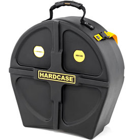 Hardcase Hardcase Snare Drum case 14in