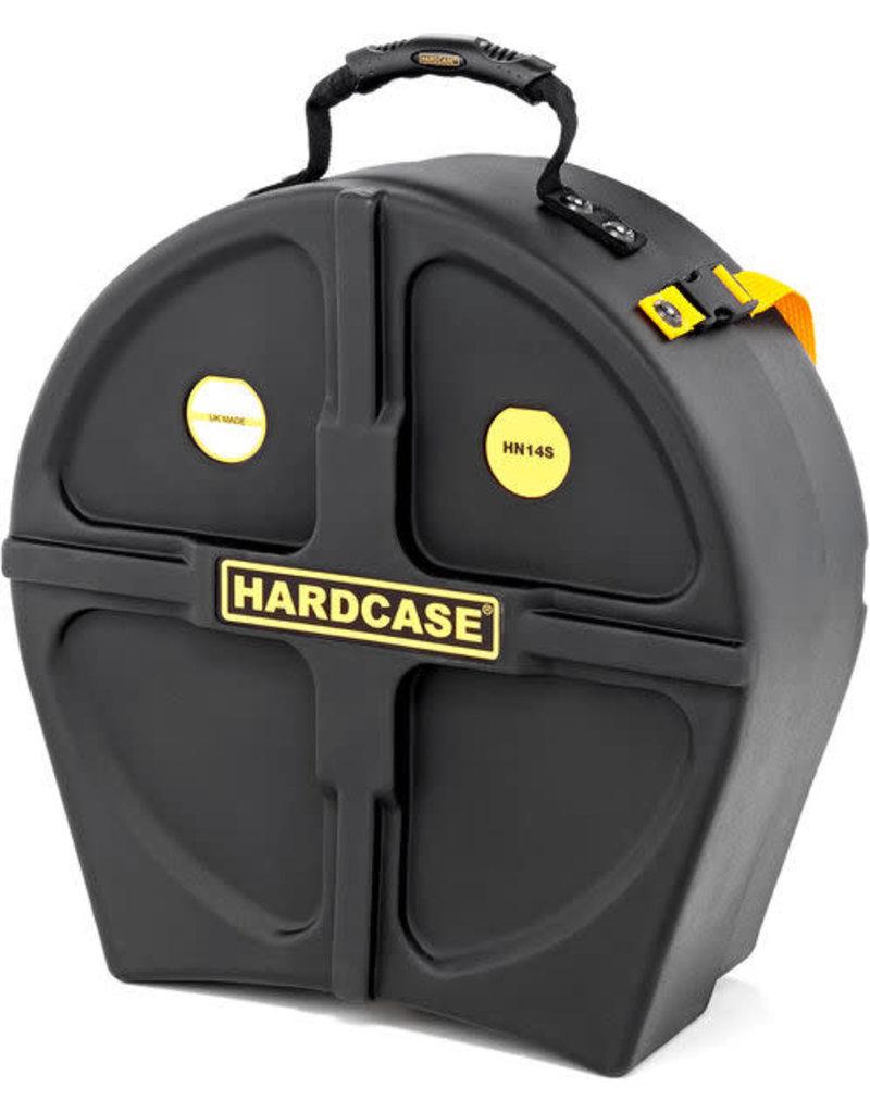 Hardcase Hardcase Snare Drum case 14in
