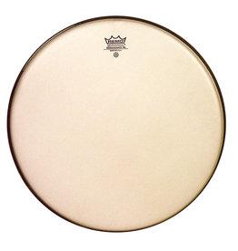 Remo Remo Ambassador Renaissance Drum Head 13in