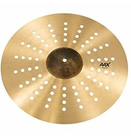 Sabian Sabian AAX Aero Crash Cymbal 20in