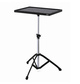 Pearl Pearl percussion Table 18x24in