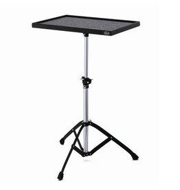 Pearl Table pour accessoires Pearl 18po X 24po