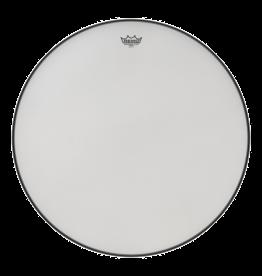 Remo Remo Renaissance Clear Timpani Head 27in (Steel Low-Profile Insert Ring)