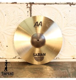 Sabian Sabian AA Raw Bell Crash 16in