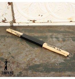Vic Firth Vic Firth 5A Custom Timpano Drum Sticks