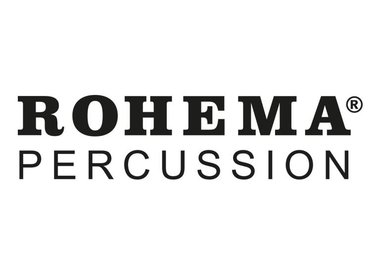 Rohema Percussion