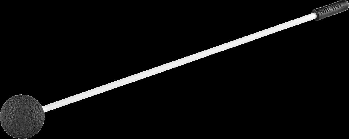 Meinl Baguette de friction Meinl 20mm