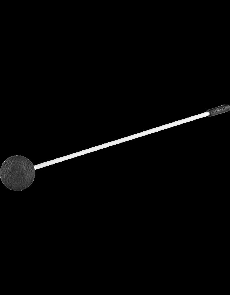 """Meinl MEINL Gong Resonant Mallets - 25 mm (1"""")"""